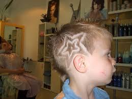 Frisuren Selber Machen Jungs by Kleinkinder Frisuren Für Jungs Mode Frisuren