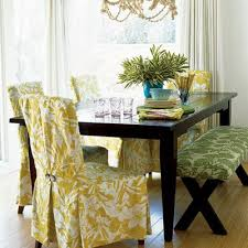 Covers For Dining Room Chairs by 247 Best Slipcovers Images On Pinterest Chairs Chair Slipcovers