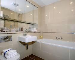 mirror tiles for bathroom mirror bathroom tiles e causes