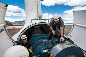 new wind career map navigates industry jobs department of energy