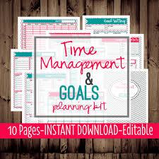 printable planner 2015 singapore weekly planner printable planner pages daily planner letter