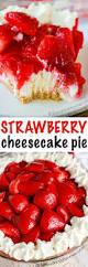 thanksgiving dessets 195 best thanksgiving desserts images on pinterest desserts