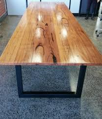 coffee table wonderful black metal coffee table large square
