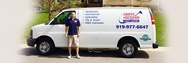 Upholstery Raleigh Nc Carpet Cleaning Raleigh Nc U0026 Cary Wake Forest Carpet Cleaners