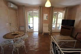 chambre d hotes tropez chambres d hôtes la bastide chambres d hôtes tropez