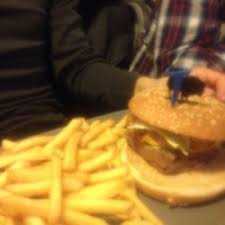 cuisine plus barjouville buffalo grill restaurant restaurants 37 rue pierres missigault