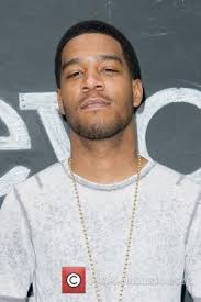 Kid Cudi Neck Kid Cudi And Archives Contactmusic Com