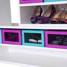 ikea shoe storage best shoe organizer ideas u2013 best home decor