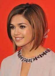 shortest hairstyle ever 10 chic inverted bob hairstyles easy short haircuts easy short