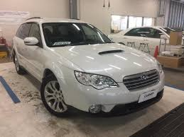 subaru outback xt 2008 subaru outback 2 5xt limited edition turbo sports class