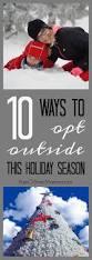 420 best winter crafts u0026 ideas images on pinterest snow winter