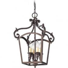 american lantern lighting company lighting for entrance hallways quality hall lanterns and chandeliers