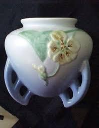Roseville Vases Ebay 310 Best Weller Pottery Images On Pinterest Weller Pottery