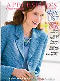 appleseed catalog best 25 appleseeds clothing ideas on patriotic quilts