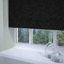 Colourful Roller Blind Bathroom Bathroom Roller Blinds Uk 104 Bathroom Blinds Window Blinds Uk