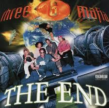 Bed Of My Chevy Lyrics Three 6 Mafia U2013 Walk Up To Your House Lyrics Genius Lyrics