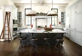 industrial kitchen design ideas industrial kitchen design ideas interior home page