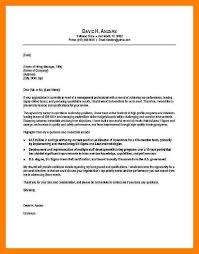 10 resume letters example mla cover page