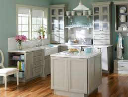martha stewart kitchen cabinets cost home design ideas