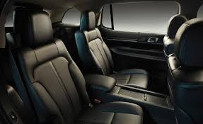 bwi to dc fleet atlas limo luxury limousine service in washington dc iad