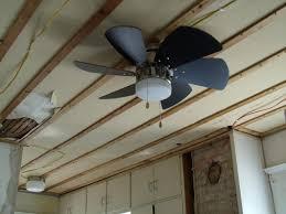 Small Bedroom Ceiling Fan Furniture Ceiling Fan Shop Crystal Ceiling Fan Modern Bedroom