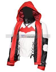 batman costume halloween batman arkham knight costume jacket and vest in usa