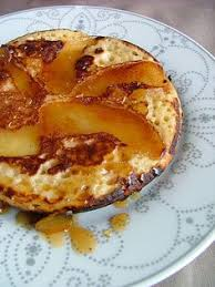recette pancakes hervé cuisine recette facile des pancakes moelleux leger blancs montés par