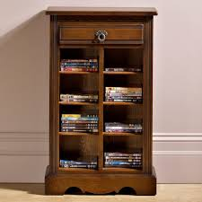 cd dvd storage cabinets photo u2013 home furniture ideas