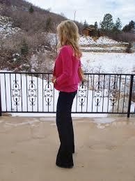 hudson jeans black friday sherristyle 1 february 2012