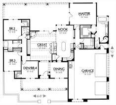 www floorplan com draw a floorplan home planning ideas 2017