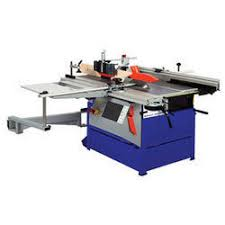 wood working machines in ludhiana punjab woodworking machine
