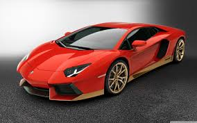 high def desktop images wallpaperswide com lamborghini hd desktop wallpapers for
