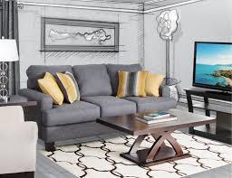 Washer  Dryer Furniture TV Rentals AZUMA Leasing - Home furniture rentals