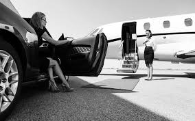 car service it u0027s really never too late to book a dfw airport car service