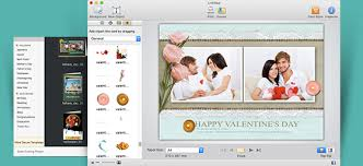 photo card maker best greeting card maker for mac greeting box