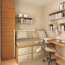 Teak Wood Bed Designs Designs Of Study Table In Bedroom Stained Teak Wood Nigh Stand