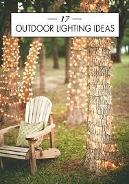100 lights string outdoor 20 outdoor patio lighting string
