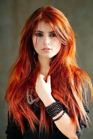 hair color trends over 50 hair color trends 2016 for over 50 trendy hairstyles in the usa