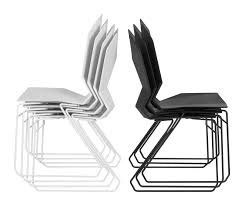 tom dixon y chair tom dixon chairs woont love your home
