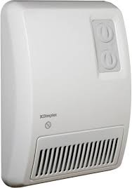 Best Small Heater For Bathroom - 10 best wall electric comfort heaters images on pinterest