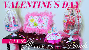 v day gifts diy s day gifts for friends s gifts for your
