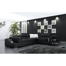 tetiere canape articles with canape cuir 5 places pas cher tag canape 5 places