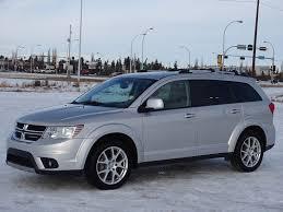 jeep journey 2016 edmonton dodge chrysler jeep dealer new u0026 used cars for sale