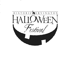 irvingtonhalloween events