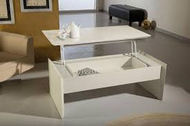 Lift Up Coffee Table Castro Lift Top Coffee Table Ikea Dans Design Magz Lift Top