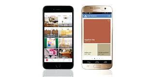 best home design app for ipad best home design app littleplanet me