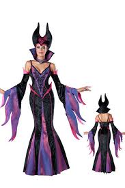 Halloween Medieval Costumes Compare Prices Medieval Queen Costume Shopping Buy
