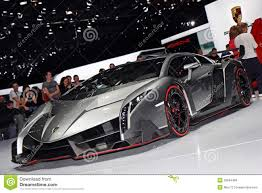 2013 Lamborghini Veneno - lamborghini veneno stock photos images u0026 pictures 37 images