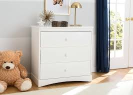Crib Dresser Changing Table Combo Dresser With Changing Table Ikea Tarva Dresser Changing Table Crib