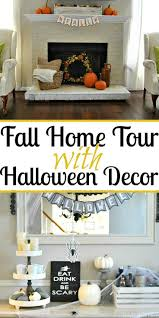 Dollar Tree Home Decor Ideas by Dollar Tree Halloween Decorating Ideas Dollar Tree Halloween